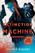 Extinction Machine