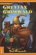 Greyfax Grimwald