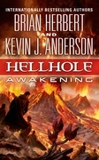 Hellhole Awakening