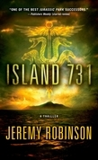Island 731