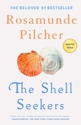 The Shell Seekers