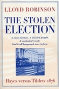 The Stolen Election