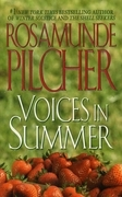 Voices In Summer