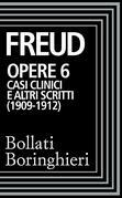 Opere vol. 6  1909-1912