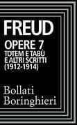 Opere vol. 7  1912-1914