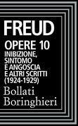 Opere vol. 10  1917-1923