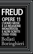 Opere vol. 11 1917-1923
