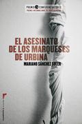 El asesinato de los marqueses de Urbina