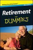 Retirement For Dummies