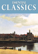 Essential Classics (Illustrated)