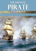 The Essential Pirate Anthology