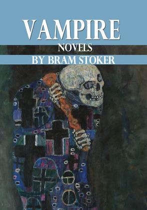 Vampire Novels