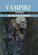 Vampire Novels
