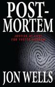 Post-Mortem: Justice at Last for Yvette Budram