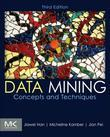 Data Mining: Concepts and Techniques: Concepts and Techniques