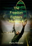 The Freedom Fighters Handbook