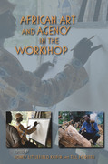 African Art and Agency in the Workshop