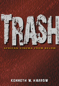 Trash: African Cinema from Below