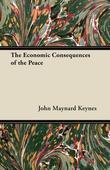 The Economic Consequences of the Peace