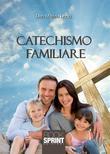 Catechismo familiare