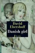 Danish Girl