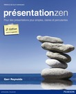 Prsentation Zen