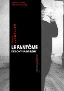 Le Fantme de Pont-Saint-Rmy