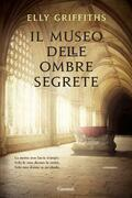 Il museo delle ombre segrete
