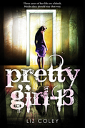Liz Coley - Pretty Girl-13