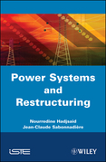 Power Systems and Restructuring
