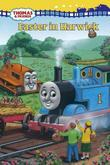 Easter in Harwick (Thomas & Friends)