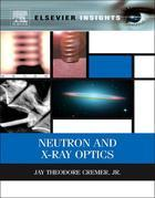 Neutron and X-ray Optics