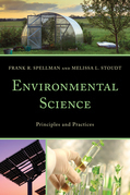 Environmental Science: Principles and Practices