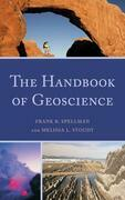 The Handbook of Geoscience