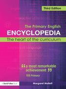 The Primary English Encyclopaedia 3rd Edition