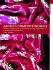Japan's Comfort Women