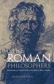 Mark Morford - Roman Philosophers