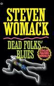 Dead Folks' Blues