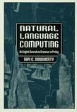 Natural Language Computing: An English Generative Grammar in Prolog