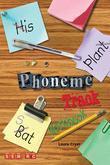 Phoneme Track Workbook