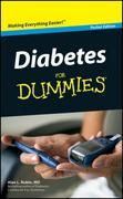 Diabetes for Dummies, Pocket Edition