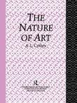 Nature of Art