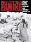 Preventing Famine: Policies and Prospects for Africa