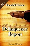 Delinquency Report