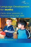 Language Development 2: Circle Time Sessions to Improve Maths Language Skills
