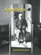 Apparitions: Essays on Adorno and Twentieth-Century Music