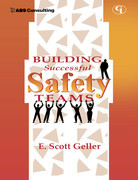 Building Successful Safety Teams