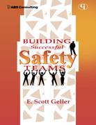 Building Successful Safety Teams