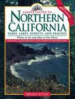 Camper's Guide to Northern California: Parks, Lakes, Forests, and Beaches