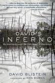 David's Inferno: My Journey Through the Dark Wood of Depression